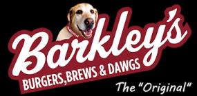Barkley's Burgers, Brews & Dawgs – Janesville