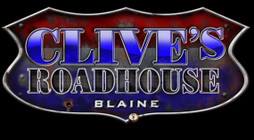 Clive's Roadhouse – Blaine