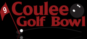 Coulee Golf Bowl – Onalaska