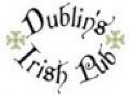 Dublin's Irish Pub – Oshkosh
