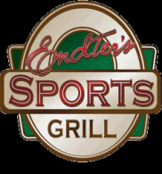 Endter's Sports Grill – Hartland
