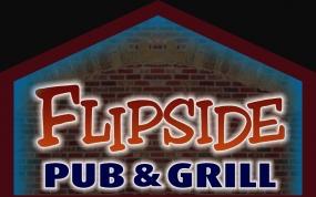 Flipside Pub & Grill – La Crosse