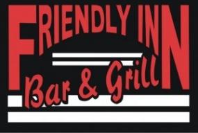 Friendly Inn – Monroe