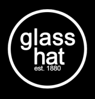 Glass Hat – Wausau