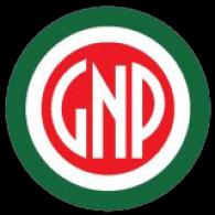 Glass Nickel Pizza – Green Bay