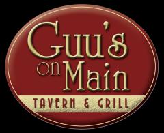 Guu's on Main – Stevens Point