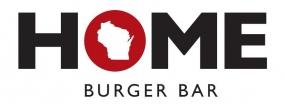 Home Burger Bar – Appleton