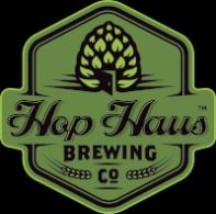 Hop Haus – Verona