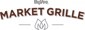 Hy-Vee Market Grille (East) – Madison