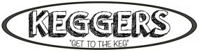 Keggers – Green Bay