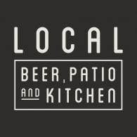 LOCAL Beer, Patio, Kitchen – Omaha