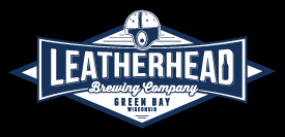 Leatherhead Brewing Co – Green Bay