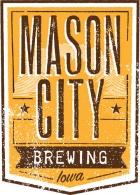 Mason City Brewing – Mason City