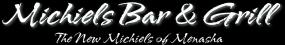 Michiels Bar & Grill – Menasha