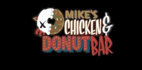 Mike's Donuts & Chicken – Kenosha