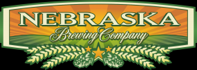 Nebraska Brewing Co Taproom – La Vista