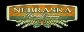 Nebraska Brewing Company – Papillion