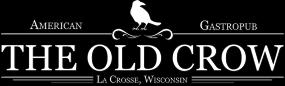 Old Crow – La Crosse