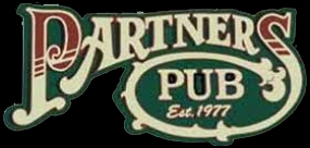 Partner's Pub – Stevens Point