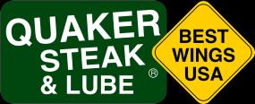 Quaker Steak & Lube – Middleton