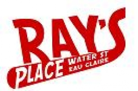 Ray's Place – Eau Claire