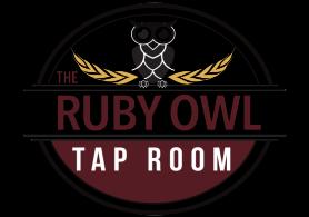 Ruby Owl Tap Room – Oshkosh
