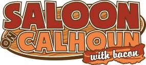 Saloon on Calhoun – Brookfield