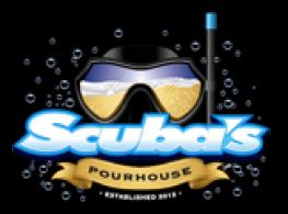 Scuba's Pourhouse – Appleton