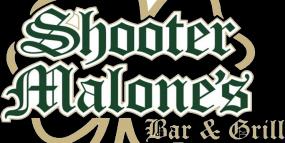 Shooter Malone's – Manitowoc