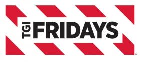 Friday's Appleton – Appleton