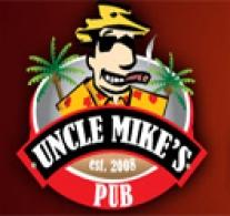 Uncle Mike's Highway Pub – Kenosha
