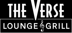 The Verse – La Crosse