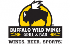 Buffalo Wild Wings 10/4 – Hudson