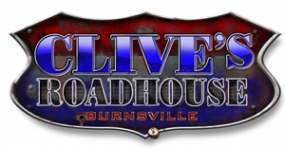 Clive's Roadhouse – Burnsville