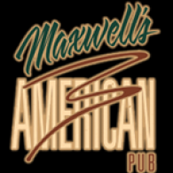 Maxwell's American Pub – Minneapolis