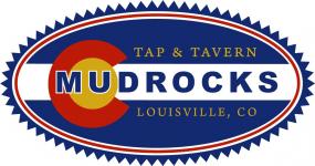 Mudrock's Tap & Tavern – Louisville