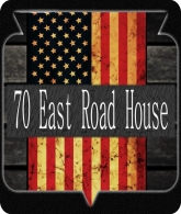 70 East Road House – Eagle River