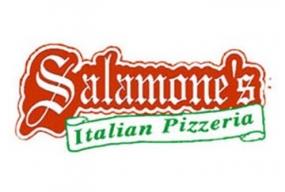 Salamone's Italian Pizza – Ft. Atkinson