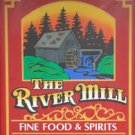 River Mill Food & Spirits – La Valle