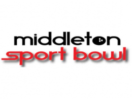 Middleton Sports Bowl – Middleton