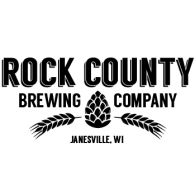 Rock County Brewing Company – Janesville