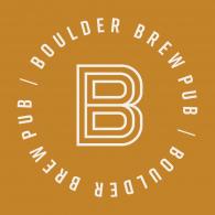 Boulder Brewpub – Verona