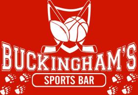 Buckingham's – Madison