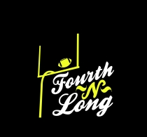 Fourth N Long – West Allis