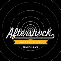 Aftershock Brewing Co – Temecula