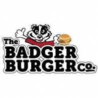 Badger Burger Co – Mukwonago