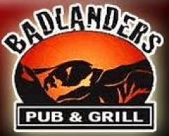 Badlander's Pub & Grill – Wind Lake