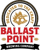 Ballast Point Brewing Co – Temecula