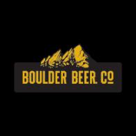 Boulder Beer Company – Boulder