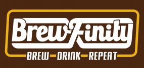 BrewFinity – Oconomowoc